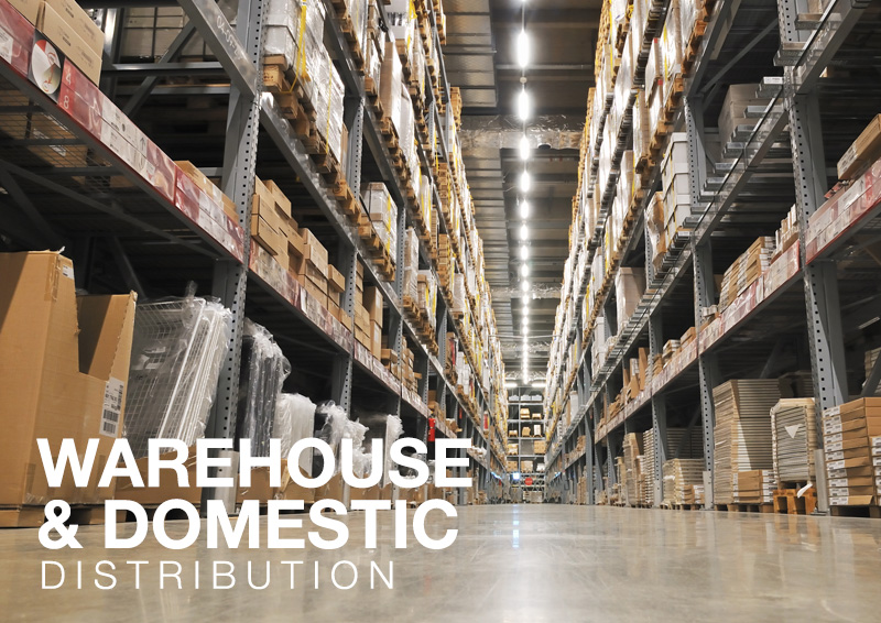 warehouse-banner